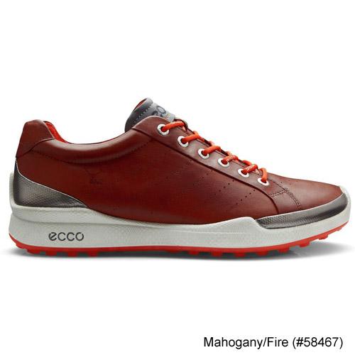 エコー バイオム ハイブリッド ゴルフシュー   ズ − ECCO BIOM Golf Shoes