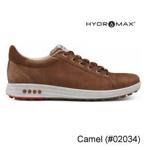 エコー ストリート エボ ワン ゴルフシューズ − ecco STREET EVO ONE Golf Shoes #150214