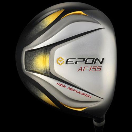 Epon AF-155 Driver