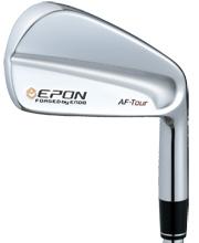 AF-TOUR Iron