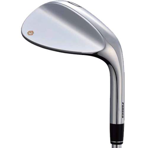 Epon PERSONAL WEDGE
