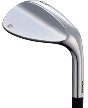 PERSONAL WEDGE
