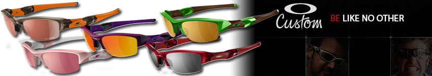 oakley custom sunglasses rh8q  OAKLEY CUSTOM SUNGLASSES $12000 ~