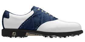 MyJoys Bar Harbor inspired