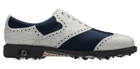 MyJoys Captiva inspired