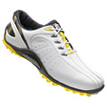 Footjoy FJ Sport Spikeless #53136 golf shoes on sale