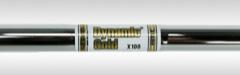 mizuno mp-18 custom shaft
