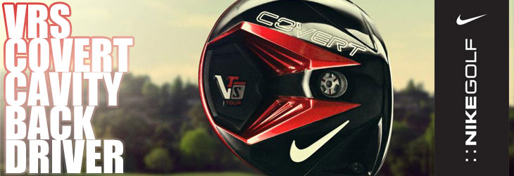 Nike Golf �ʥ��� ����� VRS VR_S Covert ���С��� �ɥ饤�С�