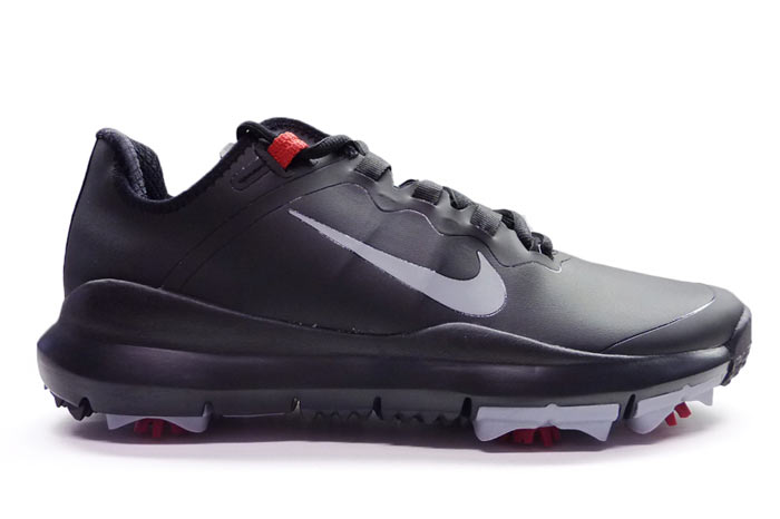 Nike Sp Tw Tour Golf Shoe