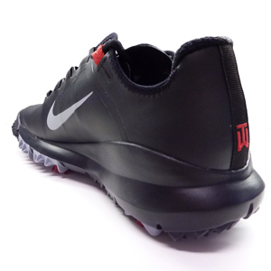 NIKE TW 13 Tiger Woods Free Golf Shoes