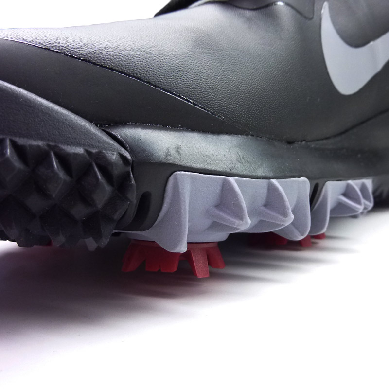 Buy NIKE TW 13  Tiger Woods Free Golf Shoes  624893611f3d
