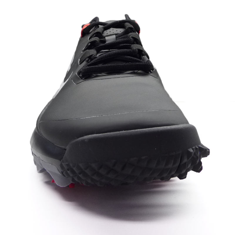 new products c9a37 d1bca NIKE TW 13 Tiger Woods Free Golf Shoes ...