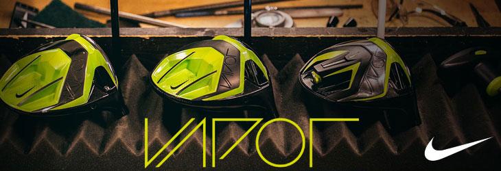 ナイキ 2015 - イエローを基調とした2015新作Vapor/ヴェイパードライバー