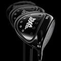 PXG 0811 Drivers