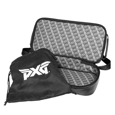 PXG Lifted Duffelバッグ