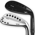 PXG 0311 Wedges