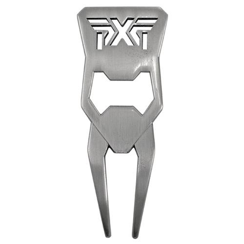 PXG 19th Hole ディボットツール