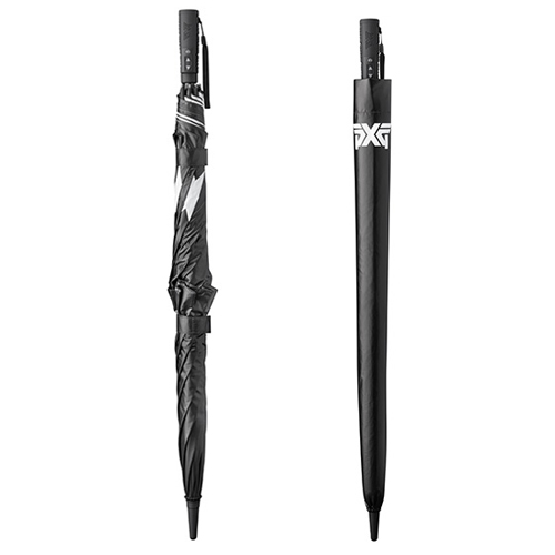 PXG BOB PARSONS Electric Umbrella