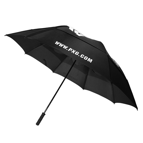 PXG TOUR Umbrella