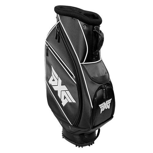 PXG Player カートバッグ