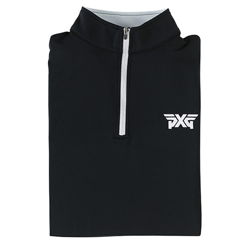 PXG Peter Millar Perth Performance プルオーバー