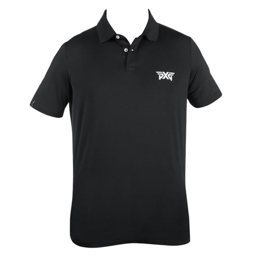 PXG RLX Golf Polo Shirtシャツ スペック