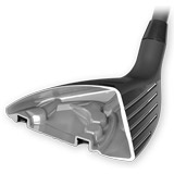 PXG 0341 Fairway Wood