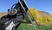 PXG golf