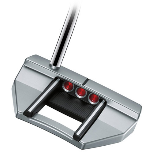 2017 FUTURA 7M Putter Description