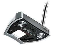 Futura Putter Technology