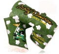 2009 St. Patrick's Day ''Lucky Dog'' Headcover