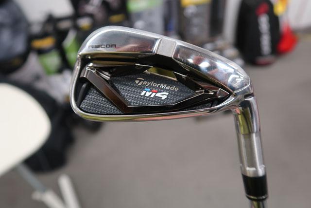 buy taylormade m3  m4 golf clubs golf clubs  u2013 fairwaygolfusa com online golf shop