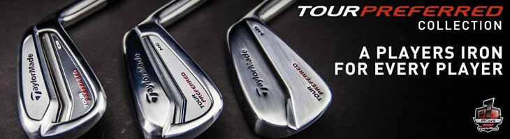 TAYLORMADE TOUR PREFERRED MB MC CB IRONS�åơ��顼�ᥤ�� �ĥ����ץ�ե����� 2014ǯ��ǥ� MB MC CB ��������