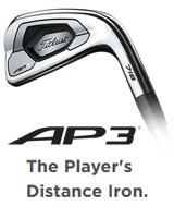 Shop Titleist 718 Series Irons & 818 Hybrid   Fairway Golf