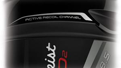Titleist 917 D2 Driver & D3 Driver Technology